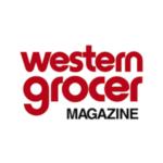 westerngrocer